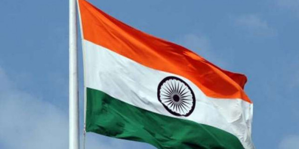 Punjab, Haryana, UT Chandigarh celebrate Independence Day