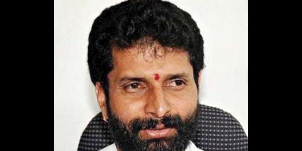 Kumaraswamy is a paper tiger: C T Ravi