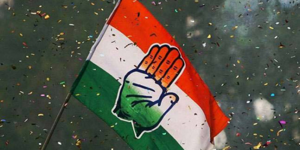 Congress gears up for polls in central Gujarat