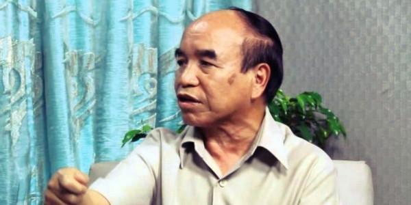 Won't require BJP's help to form govt in Mizoram
