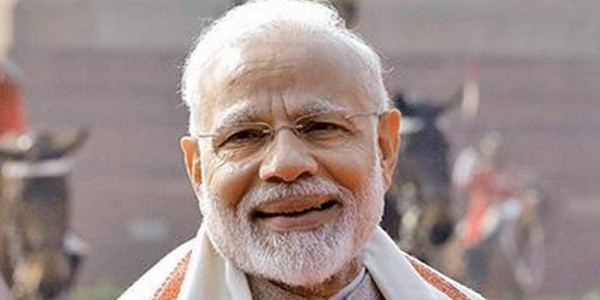 pm-likely-to-inaugurate-chennai-metro-stretch