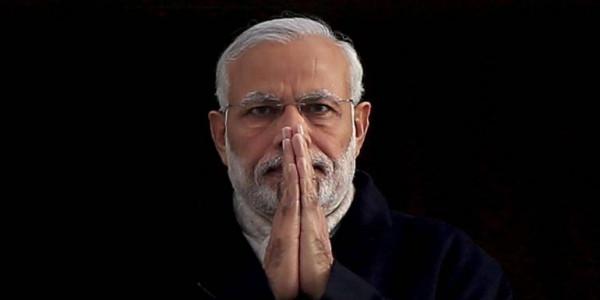 GST पर बोले धर्मसोत-मोदी ने किया कैप्टन के पदचिन्हों का अनुसरण