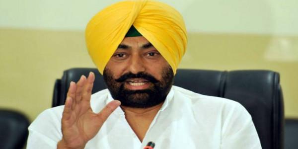 sukhpal-khaira-targets-on-captain-amarinder-singh-in-amritsar