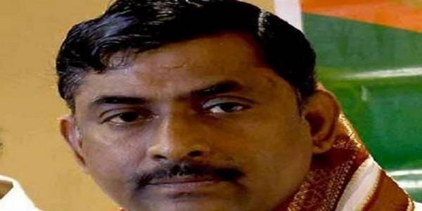 Alliance talks with friendly parties in progress, says BJP