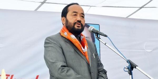 Nagaland gets cyber forensic lab cum training centre