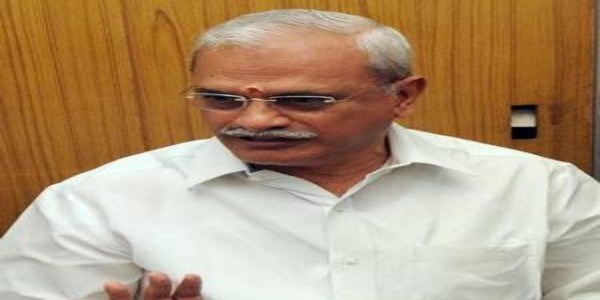 Appointment of 3 nominated MLAs struck down