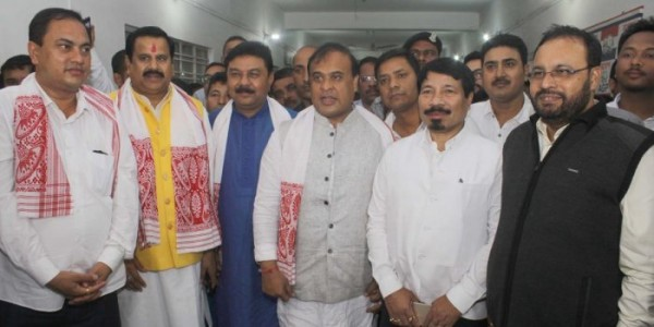 Speculations Rife On Induction Of Newly-Elected Odisha MPs Into Union Ministry