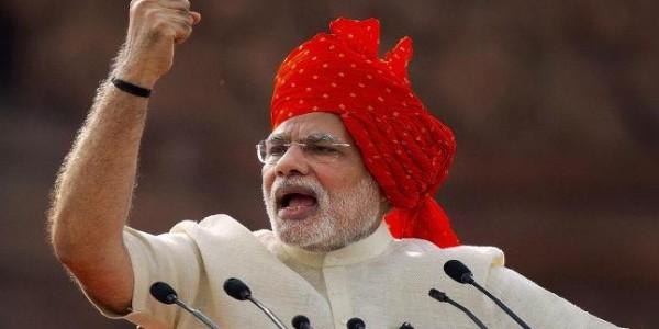 आज गाजीपुर में गरजेंगे PM मोदी, कई अहम योजनाओं का करेंगे शिलान्यास
