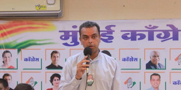 As Congress skips PM Modi's all-party meet, Milind Deora call for debate on 'one nation, one election'