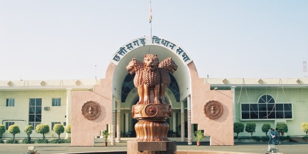 chhattisgarh-vidhansabha-indian-airforce-appreciated-across