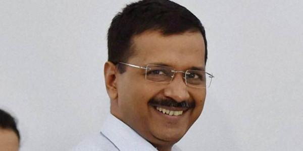 महाराष्ट्र चुनाव: AAP के 8 उम्मीदवारों की पहली लिस्ट जारी