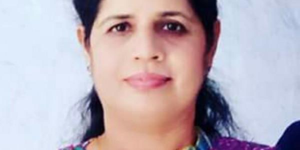 नोटबंदी का एक साल, जनता हुई बदहाल: मनवीर कौर गिल