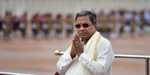 3 Ministers' children get Congress ticket
