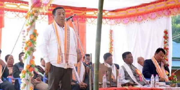 Quality grass-root level education vital for raising the standard of education Shyamkumar