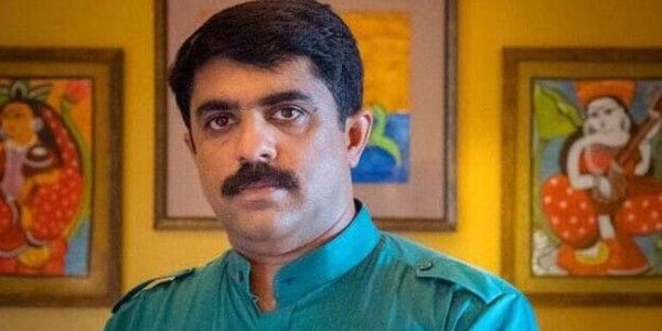 """""""Looking Forward To Co-Operation With Israel"""": Goa Deputy Chief Minister"""