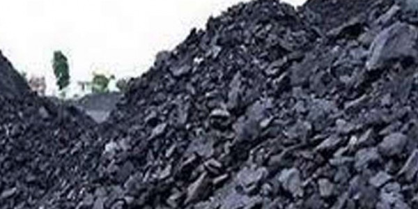 government-will-only-supply-washed-coal-for-singaji-power-plant-and-sarani-power-plant