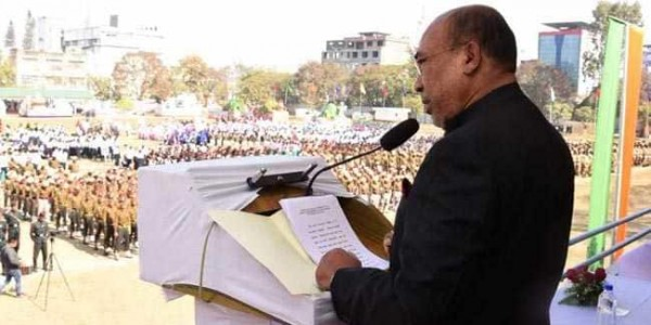 manipur-chief-minister-n-biren-singh-on-organisations-that-boycotted-republic-day