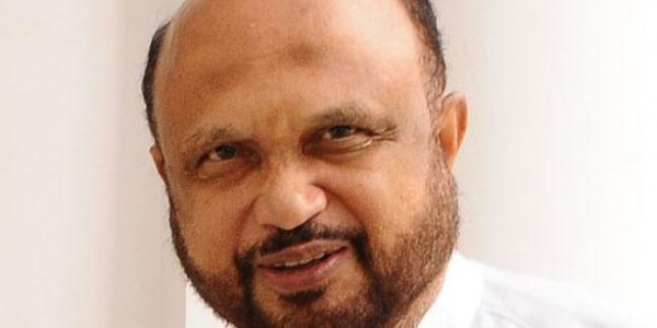 Elections 2019: In Assam, Prafulla Mahanta finds himself at the crossroads