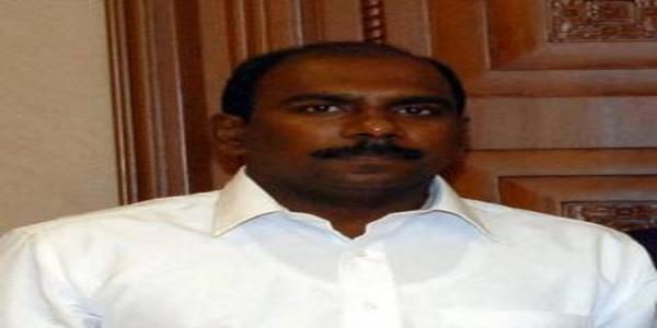 Jaya probe panel summons Manoj Pandian