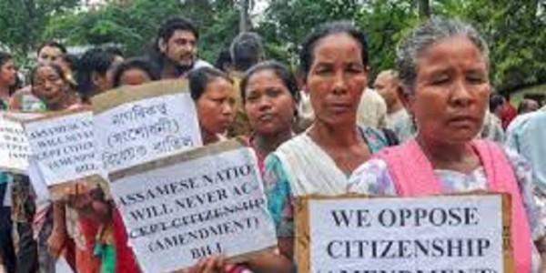 survival-nagalands-view-on-citizenship-amendment-bill