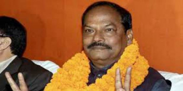 CM seeks better rail connectivity for Jharkhand