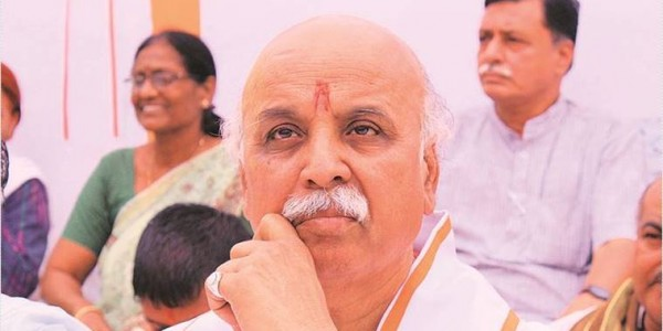 pravin-togadia-to-launch-party-to-contest-all-lok-sabha-seats-in-up-gujarat