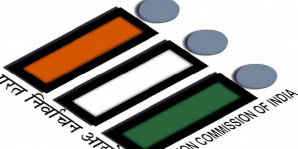 Notices of Election issued for Rajya Sabha by-polls in Gujarat