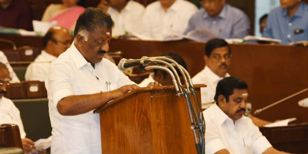 tn-budget-opts-for-fiscal-prudence-over-populism