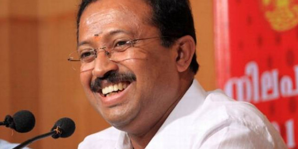 Kerala BJP cautions against bid to politicise post-flood reconstruction