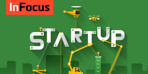 Maharashtra to hold competition to promote startups