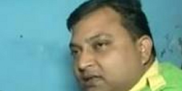 बसपा प्रत्याशी बज्मी सिद्दीकी समेत 7 लोगों पर गैंगरेप का केस दर्ज, 5 गिरफ्तार