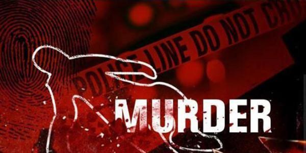 Abdullapurmet Tahsildar Murder: it was all over in a flash