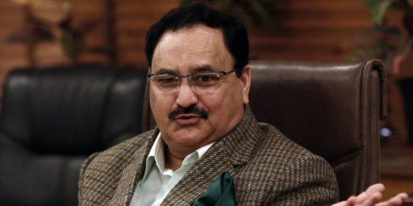 bjp-to-win-over-65-assembly-seats-in-jharkhand-j-p-nadda