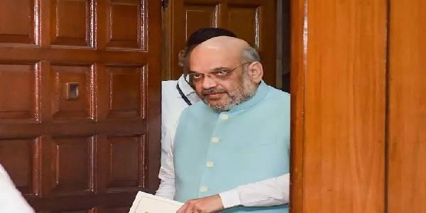 जम्मू-कश्मीरः अमित शाह की हिदायत के बाद एक्टिव मोड में पार्टी नेता, इस वजह से बैठकों का दौर जारी