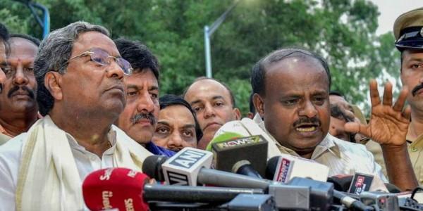 karnataka-seat-sharing-three-congress-committees-to-hold-talks-today