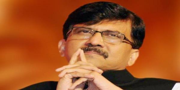 हम चाहते हैं कि 25 साल तक शिवसेना का सीएम हो: संजय राउत