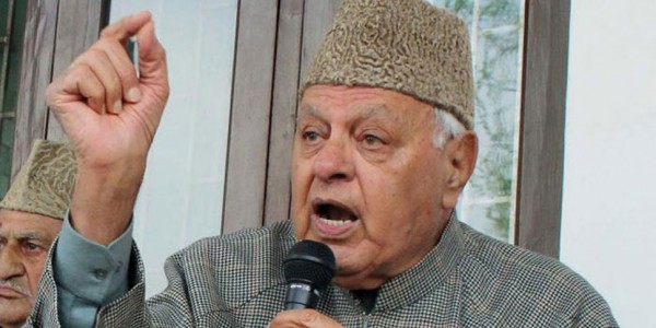 is-ram-only-hindu-god-farooq-abdullah
