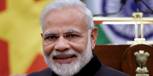 लोकसभा चुनाव 2019: मिलिए छत्तीसगढ़ में बीजेपी के नए चेहरों से जो बनाएंगे मोदी की 'ड्रीम-11'