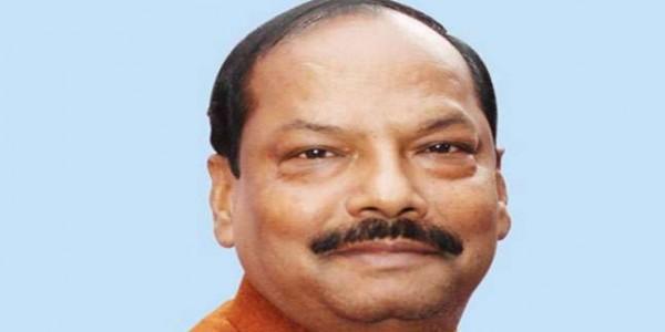 विस चुनाव में मिलेगा दो-तिहाई बहुमत - रघुवर दास