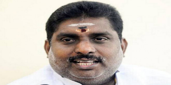 BJP not a major player in Puducherry, says Congress