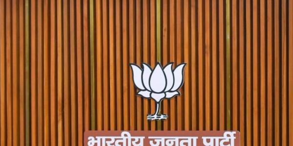 mizoram-bjp-to-be-dissolved-if-citizenship-bill-not-revoked-state-unit-chief