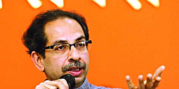 Ahead Of Maharashtra Polls, Another NCP MLA Set To Join Shiv Sena