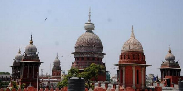 Govt. can dock terminal benefits of staff facing graft charge: HC