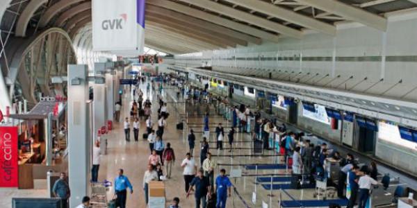 PM मोदी के ड्रीम प्रोजेक्ट का काम पूरा, एयरपोर्ट पर नहीं लगेंगी लाइनें, बोर्डिंग पास के लिए आपका चेहरा ही काफी