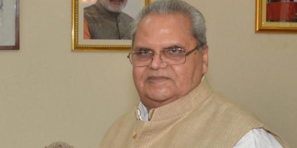 budget focused on development
