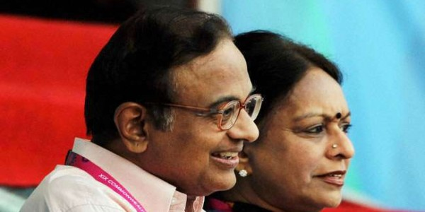 state-calcutta-high-court-grants-interim-protection-to-nalini-chidambaram-from-arrest-in-saradha-chit-fund-scam