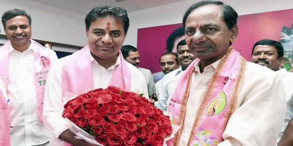 telangana/will-ktr-have-his-stamp-on-the-new-cabinet