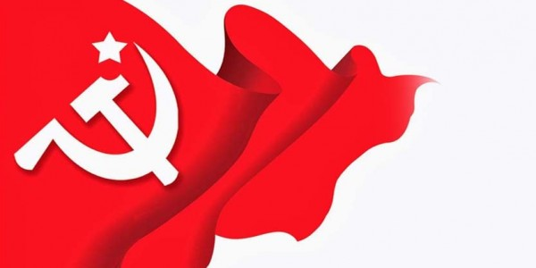 ldf-to-save-red-fort-of-kerala-by-hook-or-by-crook
