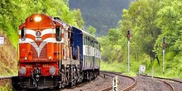 मप्र सरकार देश के 'पांच तख्त साहिब' भेजेगी तीर्थ यात्रियों की विशेष ट्रेन