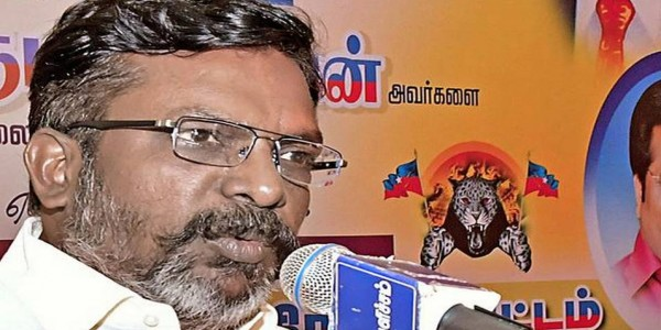 vck-wont-be-part-of-front-with-pmk